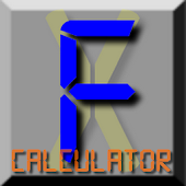 Forex Per Pip Calculator