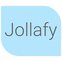 Jollafy - HD Icon Pack APK Cracked Download