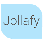 Jollafy - HD Icon Pack v2.08