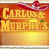 Carlos Murphys