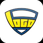 Café LOGO icon