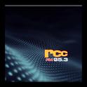 Radio RCC FM icon