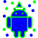 GBirthDay icon