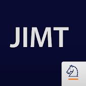 J of IR Millimeter THz Waves