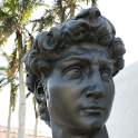 Ringling Museum Guide icon