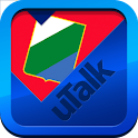 uTalk Abruzzese icon