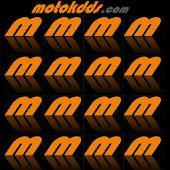 Motokdds