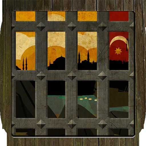 Ottoman Dungeons
