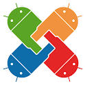 Joooid! Joomla for Android logo