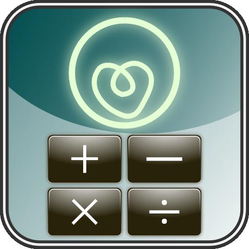 マインドマップ型 関数電卓 CATA Calc フリー