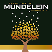 Village of Mundelein
