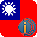 iSpeech Chinese (T) Translator logo