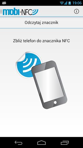 mobi-NFC