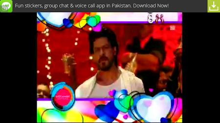 Pak India Live TV 1.5 screenshot 322622