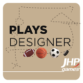 Plays Designer