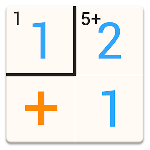 Mathdoku+ for PC and MAC