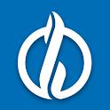 Guía médica IMQ logo