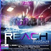 The Reach Project