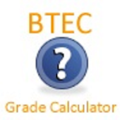 BTEC Grade Calculator