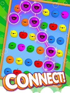 Fruit Pop! v1.2.33