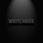 WNBE Zooper Widget Skin icon