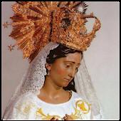 Virgen Amor Hermoso