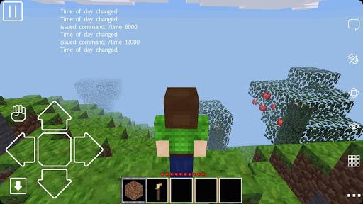 【免費動作App】Buildcraft 3-APP點子