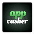 Appcasher (Earn/Make Money) icon