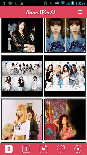 少女時代( 소녀시대 ) 專輯列表 共收藏 35張專輯 225首歌詞 ※ Mojim.com 魔鏡歌詞網