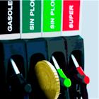 Gasolineras Baratas icon