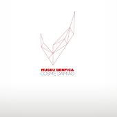 Museu Benfica