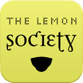 The Lemon Society