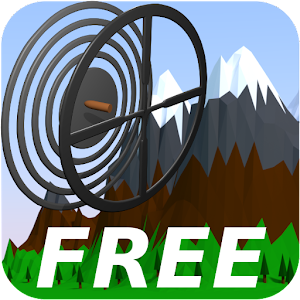 Target Practice – free for PC and MAC