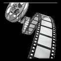 افلام العرب – Arab Movies logo