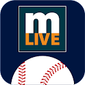 MLive.com: Detroit Tigers News icon