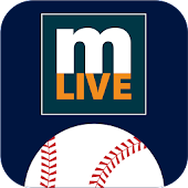 MLive.com: Detroit Tigers News