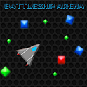Battleship Arena icon