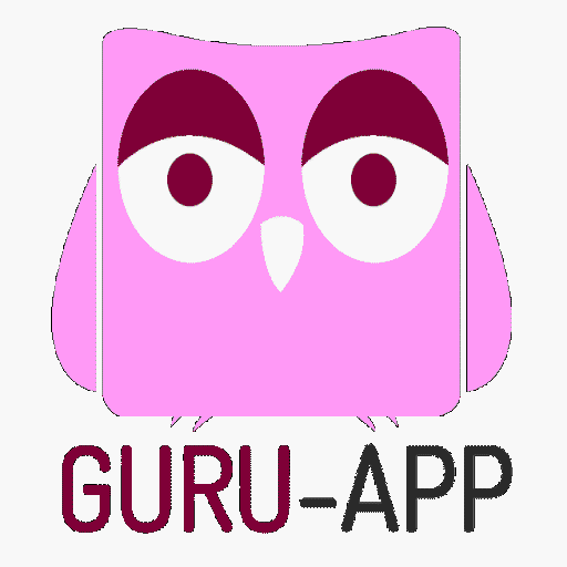 SPM Science- Guru-App