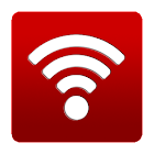 Tetherfy(WiFi Tether w/o Root) icon