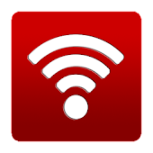 Tetherfy(WiFi Tether w/o Root)