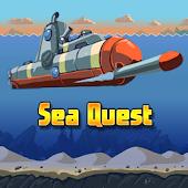 Sea Quest Pro