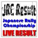 JRC Result