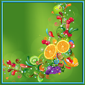 Fruit Splash LW icon