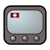 SwissTvStream Pro