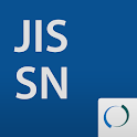 J Int Society Sports Nutrition icon