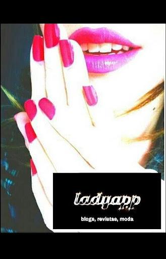 Ladyapp Moda