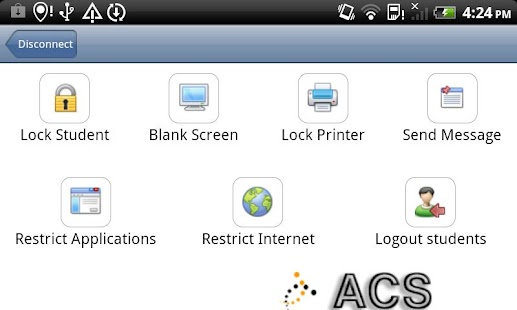 SoftLINK Tutor Assistant- screenshot thumbnail