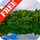 Forest Lake Free icon