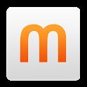Molotok.ru logo