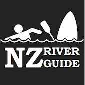 NZ River Guide